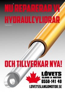 affisch-hydraul